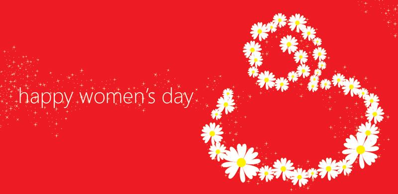 Womens-Day800