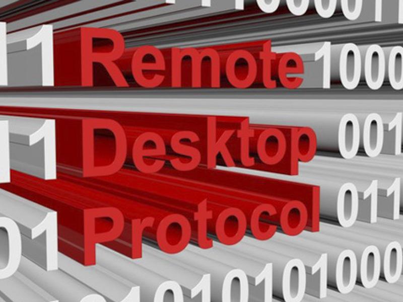 Cảnh báo lỗ hổng khiến 22.000 máy tính Việt Nam dễ bị tấn công từ xa