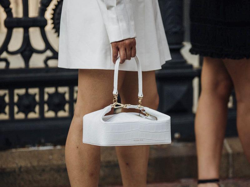 """Thời trang cung hoàng đạo – Đi tìm chiếc túi xách """"IT-bag"""" dành riêng cho bạn"""
