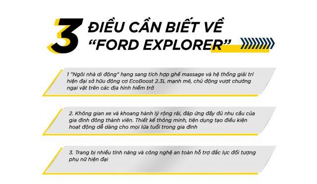 NDN_Ford-Explorer (1)